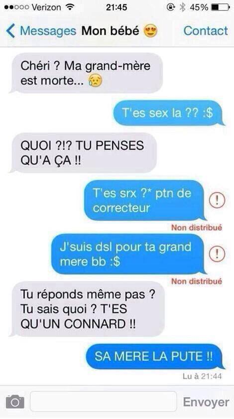 appelle-chance-sms
