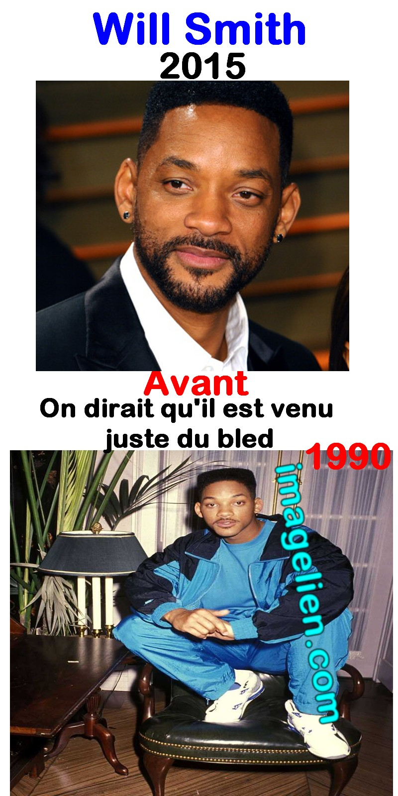 will smith1