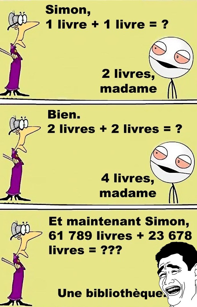 simion repond12