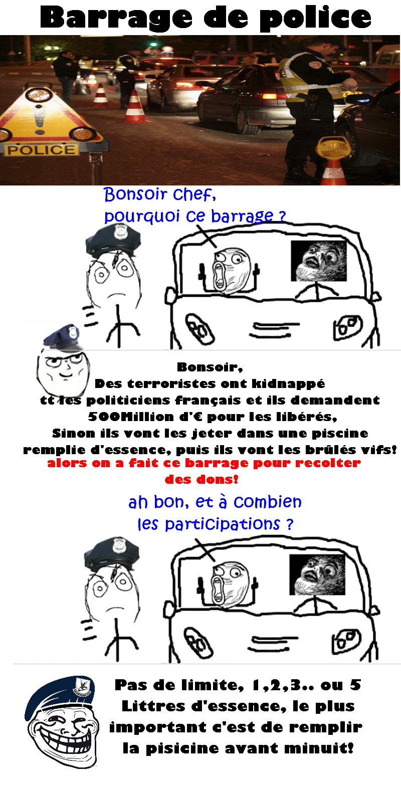 img-voiture-troll-police